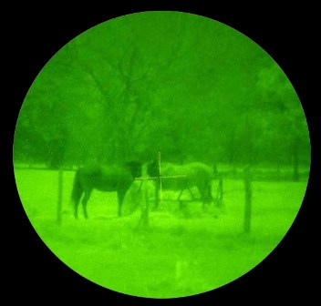دوربین دید در شب و تلسکوپ جیبی قوی monocular قیمت ارزان