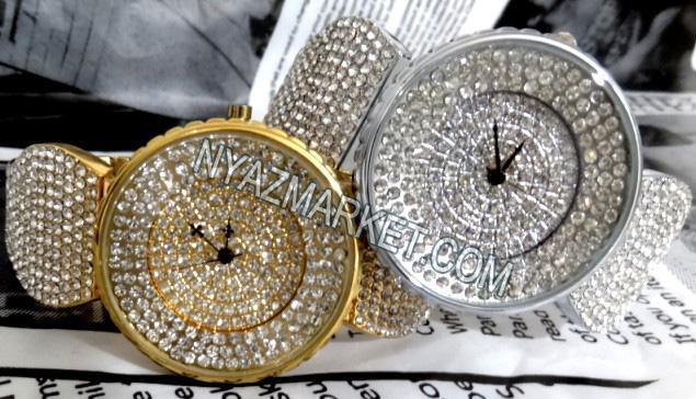 خرید ساعت مچی مدل همراه با گارانتی