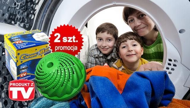 خرید توپ ماشین لباسشویی مجیک بال magic ball ,گوی مجیک بالز