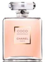 ادکلن ادو پرفیوم زنانه مارک کوکو شانل coco chanel