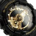 Casio-G-Shock-GA-110GB-1ADR-1