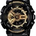 Casio-G-Shock-GA-110GB-1ADR