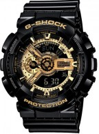 Casio-G-Shock-GA-110GB-1ADR