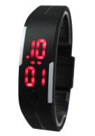 High-Quality-LED-Touch-Watch-2015-New-Women-Children-Fashion-Digital-Watch-Silicone-Jelly-stylish-Rectangle
