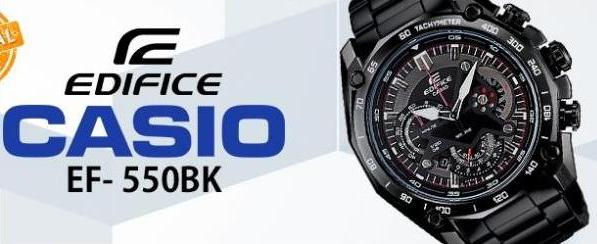 edifice-550-bk-red-bull-4
