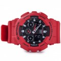 g-shock-ga-100-limited-edition-watch-red-3.1435125367