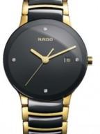 نمایندگی ساعت های رادو جوبیلو اصل بند سرامیکی اورجینال rado jubilo rado-jubilo-R30929712